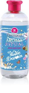 Dermacol Aroma Ritual Softening Bath Foam