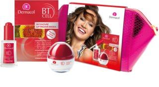 Dermacol BT Cell dárková sada (pro ženy)