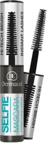 Dermacol Selfie Extending Mascara With False Lash Effect