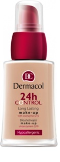 Dermacol 24h Control langanhaltendes Make-up