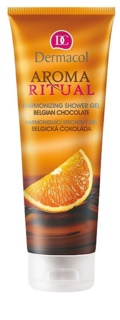 Dermacol Aroma Ritual Harmonizing Shower Gel