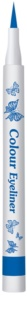 Dermacol Colour Eyeliner Waterproof Marker for Eye Area