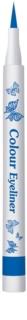 Dermacol Colour Eyeliner Waterproof Marker Your Eyes