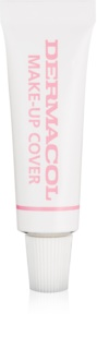 Dermacol Cover extrem deckendes Make-up SPF 30 - mini