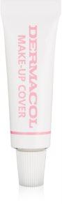 Dermacol Cover extrémně krycí make-up SPF 30 - miniatura