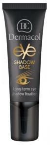 Dermacol Eye Shadow Base Lidschatten Base