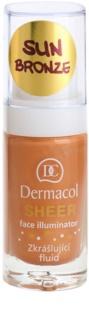 Dermacol Face Illuminator Beautifying Fluid