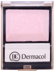 Dermacol Illuminating Palette paleta iluminadora