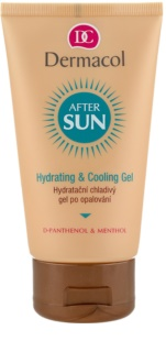 Dermacol After Sun Cooling Gel After Sun