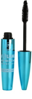 Dermacol Volume Mania Waterproof Mascara with Volume Effect