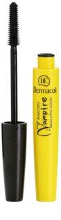 Dermacol Vampire Lenghtening Mascara