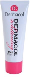Dermacol Whitening bělicí pleťový krém proti pigmentovým skvrnám