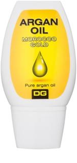 Dermagen Morocco Gold óleo de argão puro