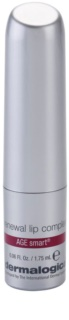 Dermalogica AGE smart Renewal Lip Balm