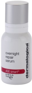 Dermalogica AGE smart Night Renewal Serum with Brightening and Smoothing Effect