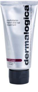 Dermalogica AGE smart Multivitamin-Creme für Hände und Fingernägel