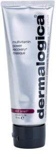 Dermalogica AGE smart мультівітамінна відновлююча маска
