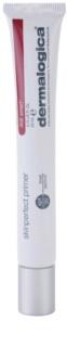 Dermalogica AGE smart Primer pentru a lumina si unifica tenul SPF 30