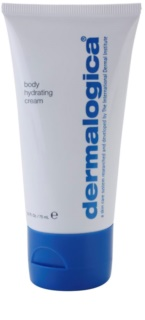 Dermalogica Body Therapy vlažilna krema za telo