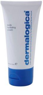 Dermalogica Body Therapy хидратиращ лосион за тяло