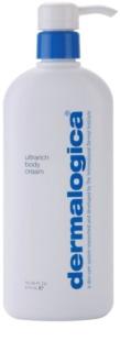 Dermalogica Body Therapy подхранващ крем за тяло с хидратиращ ефект