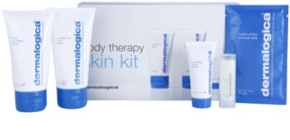 Dermalogica Body Therapy Cosmetica Set  I.
