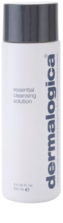 Dermalogica Daily Skin Health Cleansing Cream