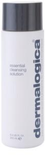 Dermalogica Daily Skin Health crema pentru curatare
