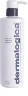 Dermalogica Daily Skin Health čisticí krém pro všechny typy pleti