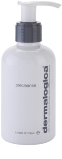 Dermalogica Daily Skin Health čistilno olje za obraz in predel okoli oči in ustnic