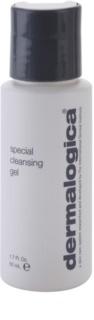 Dermalogica Daily Skin Health Reinigungsschaumgel für alle Hauttypen