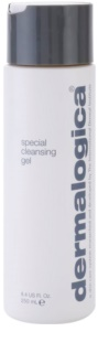 Dermalogica Daily Skin Health Purifying Foam Gel for All Skin Types