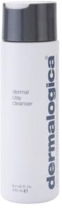 Dermalogica Daily Skin Health глибоко очищуюча кремова емульсія для жирної та проблемної шкіри