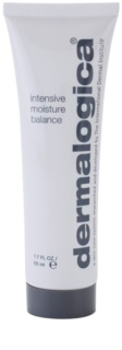 Dermalogica Daily Skin Health поживний антиоксидантний крем зі зволожуючим ефектом