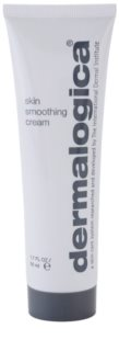 Dermalogica Daily Skin Health Soothing Moisturizing Cream