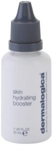 Dermalogica Daily Skin Health ser facial hidratant ten uscat