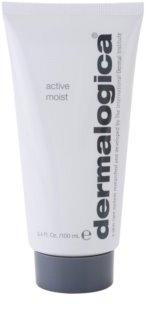 Dermalogica Daily Skin Health leichtes, feuchtigkeitsspendendes Fluid ohne Ölgehalt