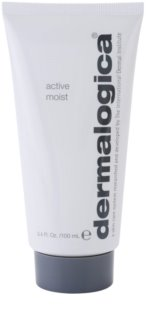 Dermalogica Daily Skin Health легкий зволожуючий флюїд не містить олії