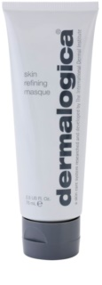 Dermalogica Daily Skin Health Deep-cleansing Mask