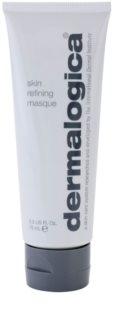 Dermalogica Daily Skin Health hloubkově čisticí maska
