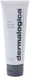 Dermalogica Daily Skin Health hĺbkovo čistiaca maska