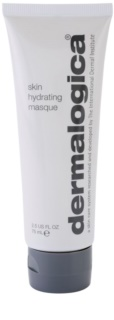 Dermalogica Daily Skin Health hidratantna maska za vrlo suho lice
