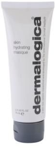 Dermalogica Daily Skin Health хидратираща маска за изключително суха кожа