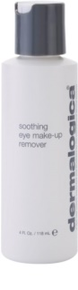 Dermalogica Daily Skin Health успокояващ продукт за почистване на очен грим