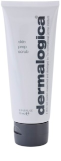 Dermalogica Daily Skin Health Cleansing Scrub Cream