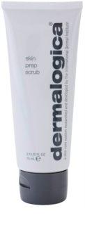 Dermalogica Daily Skin Health καθαριστική απολεπιστική κρέμα