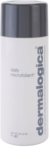 Dermalogica Daily Skin Health Exfoliating Powder