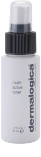 Dermalogica Daily Skin Health lozione tonica idratante leggera in spray