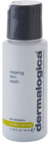 Dermalogica mediBac clearing Cleansing Gel For Oily And Problematic Skin