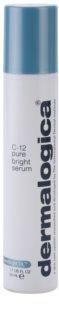 Dermalogica PowerBright TRx озаряващ серум за кожа с хиперпигментация
